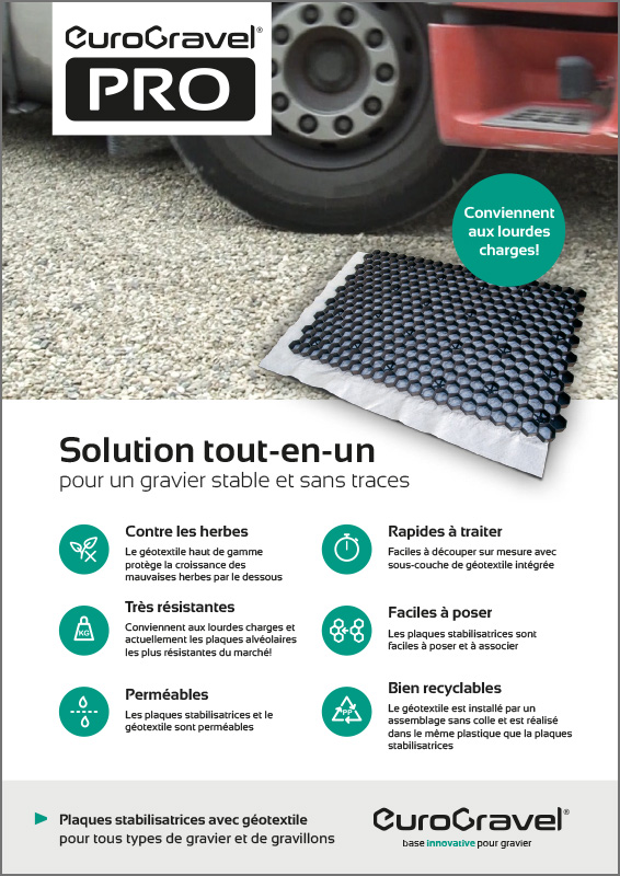 eurogravel-pro-brochure
